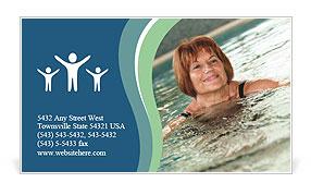 0000072449 Business Card Templates