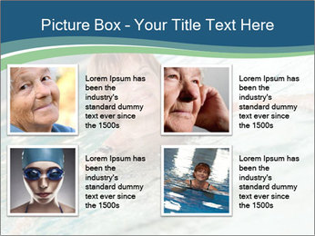 0000072449 PowerPoint Templates - Slide 14