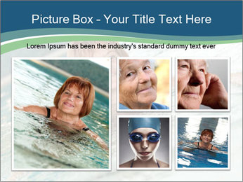 0000072449 PowerPoint Templates - Slide 19