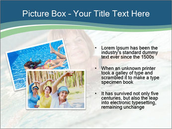 0000072449 PowerPoint Templates - Slide 20