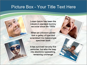 0000072449 PowerPoint Templates - Slide 24