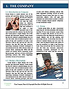 0000072449 Word Template - Page 3
