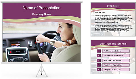 0000072450 PowerPoint Template