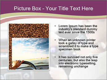 0000072450 PowerPoint Template - Slide 13