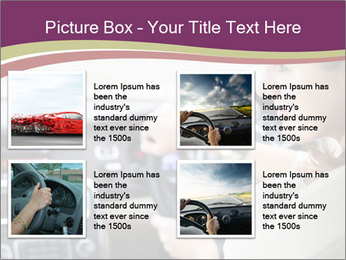 0000072450 PowerPoint Template - Slide 14