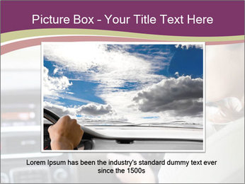 0000072450 PowerPoint Template - Slide 16