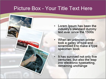 0000072450 PowerPoint Template - Slide 17