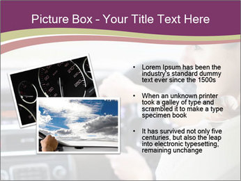 0000072450 PowerPoint Template - Slide 20