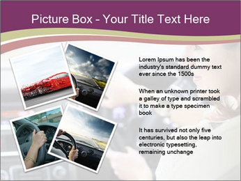 0000072450 PowerPoint Template - Slide 23
