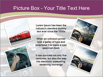 0000072450 PowerPoint Template - Slide 24