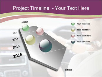 0000072450 PowerPoint Template - Slide 26