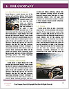 0000072450 Word Templates - Page 3