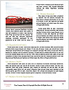 0000072450 Word Templates - Page 4