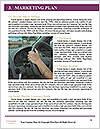 0000072450 Word Templates - Page 8