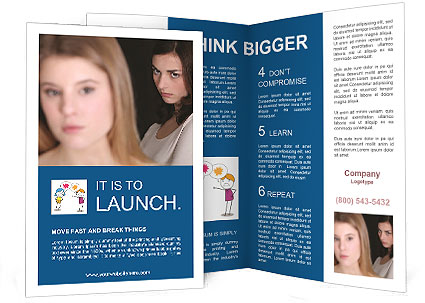 0000072451 Brochure Template