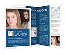 0000072451 Brochure Templates