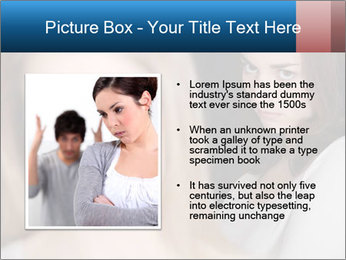 0000072451 PowerPoint Templates - Slide 13