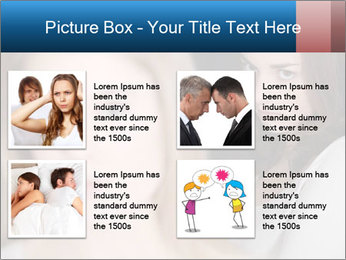 0000072451 PowerPoint Templates - Slide 14