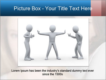 0000072451 PowerPoint Templates - Slide 15
