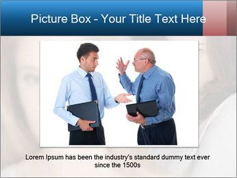 0000072451 PowerPoint Templates - Slide 16