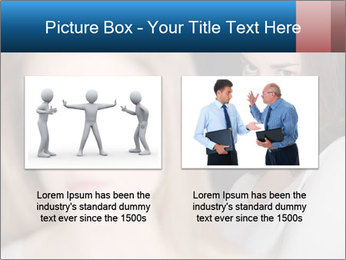 0000072451 PowerPoint Templates - Slide 18