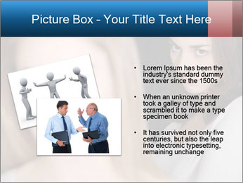 0000072451 PowerPoint Templates - Slide 20