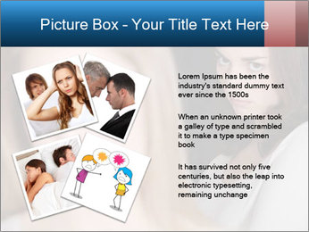 0000072451 PowerPoint Templates - Slide 23