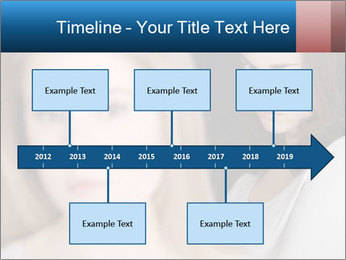 0000072451 PowerPoint Templates - Slide 28