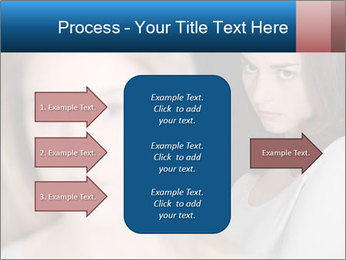 0000072451 PowerPoint Templates - Slide 85