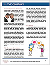 0000072451 Word Template - Page 3