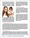 0000072451 Word Templates - Page 4