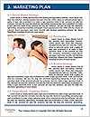 0000072451 Word Templates - Page 8