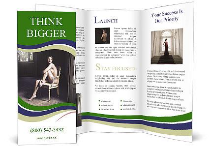 0000072452 Brochure Templates
