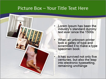 0000072452 PowerPoint Template - Slide 17