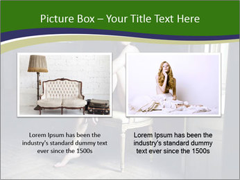 0000072452 PowerPoint Template - Slide 18