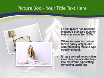 0000072452 PowerPoint Template - Slide 20
