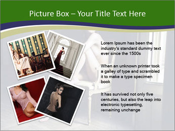 0000072452 PowerPoint Template - Slide 23