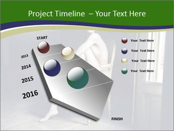 0000072452 PowerPoint Template - Slide 26