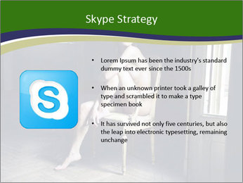 0000072452 PowerPoint Template - Slide 8