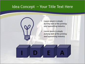 0000072452 PowerPoint Template - Slide 80