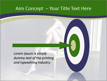 0000072452 PowerPoint Template - Slide 83