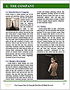 0000072452 Word Templates - Page 3