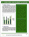 0000072452 Word Templates - Page 6