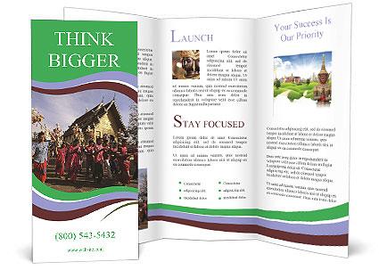 0000072453 Brochure Templates