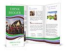 0000072453 Brochure Template