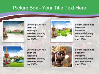 0000072453 PowerPoint Template - Slide 14