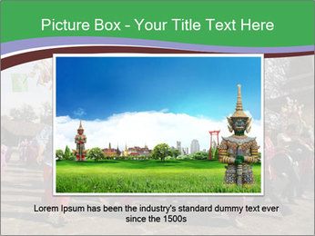 0000072453 PowerPoint Template - Slide 15