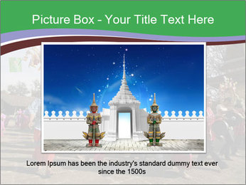 0000072453 PowerPoint Template - Slide 16