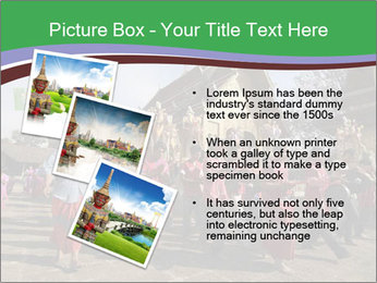 0000072453 PowerPoint Template - Slide 17
