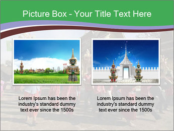 0000072453 PowerPoint Template - Slide 18